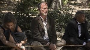 "Westworld ""Virtù e Fortuna"" (2x03) promotional picture"