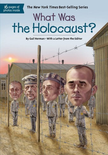 an introduction to the history of the holocaust The word holocaust, from the greek words holos (whole) and kaustos (burned), was historically used to describe a sacrificial offering burned on an altar since 1945, the word has.