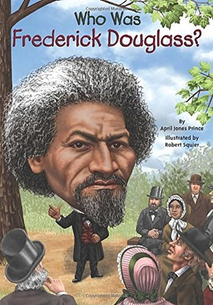 frederick douglass practice and vocation Click on the image to view the pdf print the pdf to use the worksheet frederick douglass- practice division solve simple division problems and use the key at the bottom of the page to reveal this frederick douglass picture.