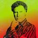 Will Ferrell - will-ferrell icon