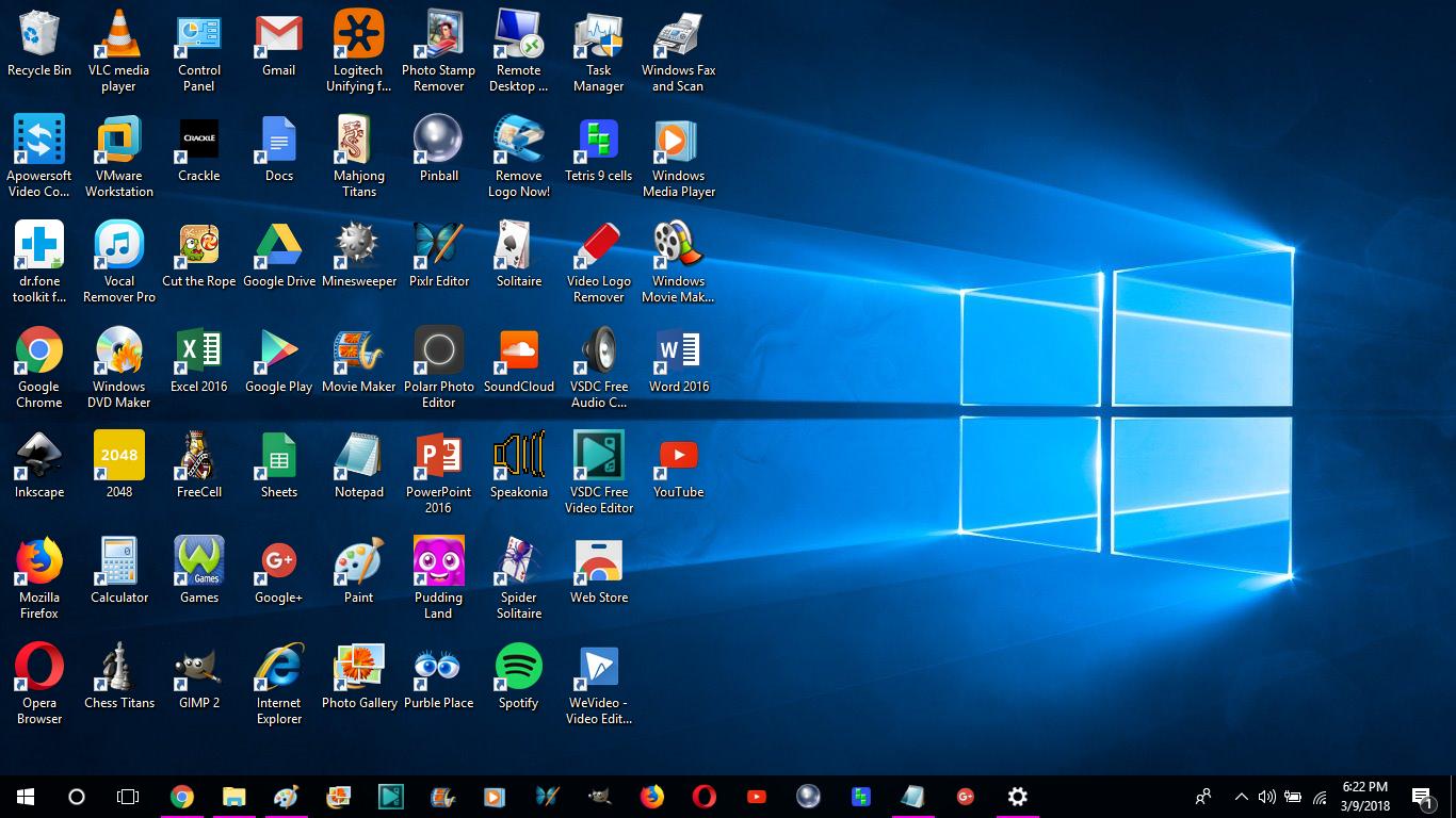 Windows 10 98 - Nintendofan12 2 Photo (41388529) - Fanpop