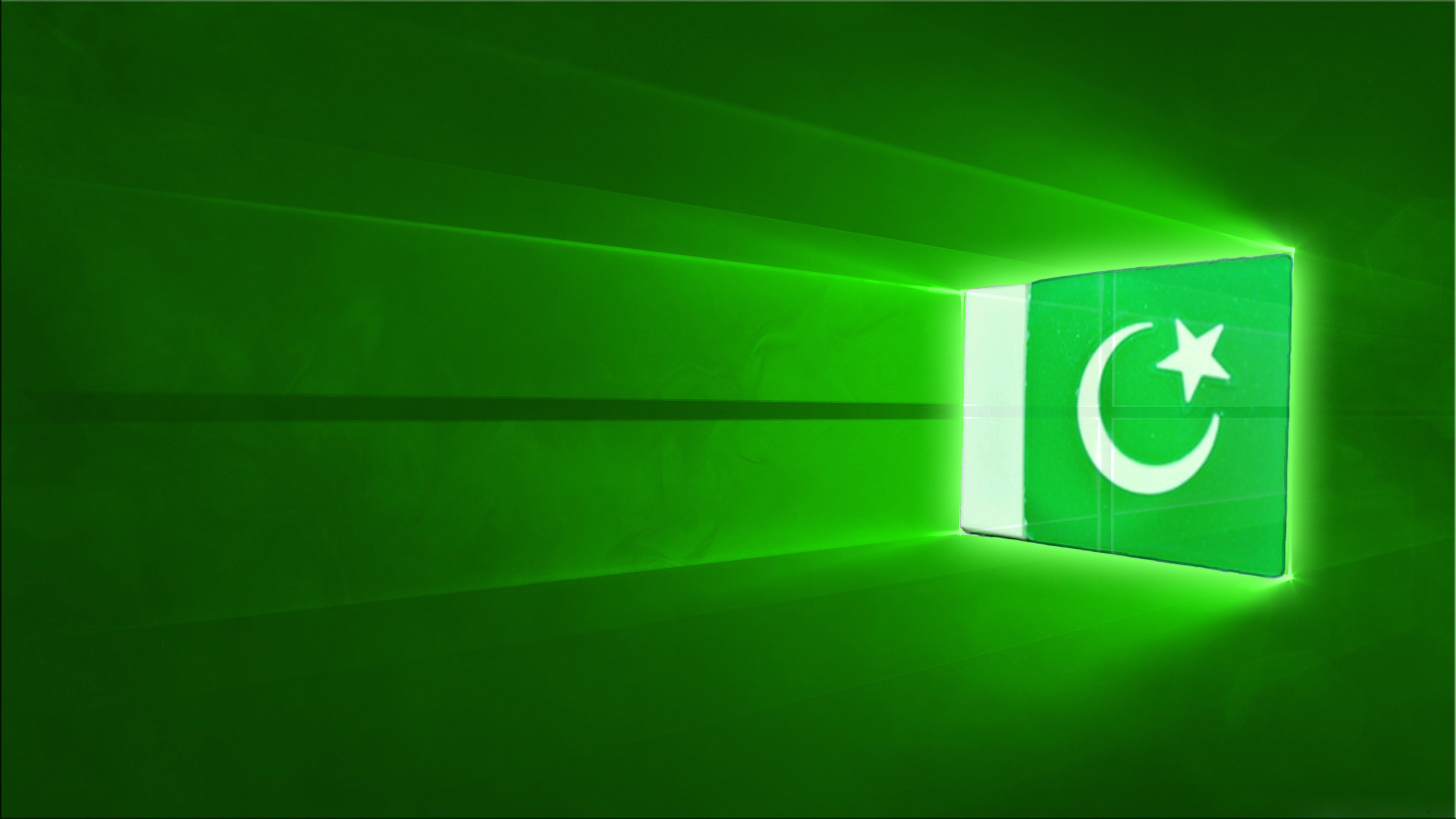 Windows 10 Wallpaper - pakistan Wallpaper (41399868) - Fanpop