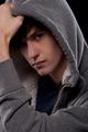 Zac Taylor - male-models photo