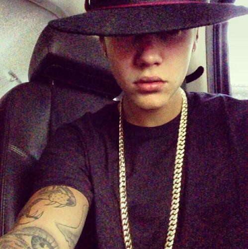 Justin Bieber wallpaper titled a74c60e07c4a99b136e553613d1b1989