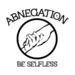 abnegation - divergent icon