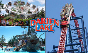 admission to darien lake on friday july 19th 181202 regular