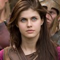 annabeth - percy-jackson-and-the-olympians-books photo