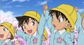 children Shinran
