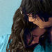 freffy icons;