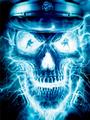 ghost rider00