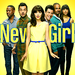 icon - new girl - new-girl icon