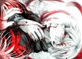 images  20  - tokyo-ghoul photo