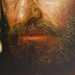 logan  - hugh-jackman-as-wolverine icon