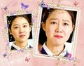 master's sun gong hyo jin - masters-sun-kdrama fan art