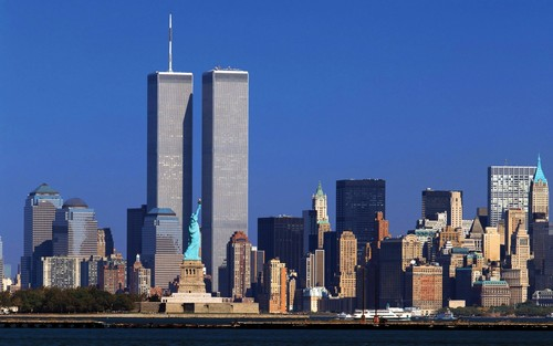 cherl12345 (Tamara) foto entitled New York City