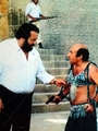piedone d egitto bud spencer enzo cannavale 644b2 - bud-spencer photo