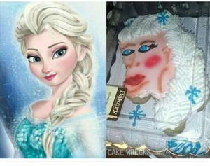 pls, let it go
