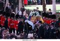 princess diana funeral - princess-diana photo