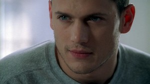 prison break-Season One - 1.15 bởi the Skin and the Teeth