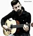 rojvan,demir,gitar,rojvan demir,turkiyenin yakisikli sanatcilari oyunculari,patnos,orkestracilari,mu - rojvandemir photo