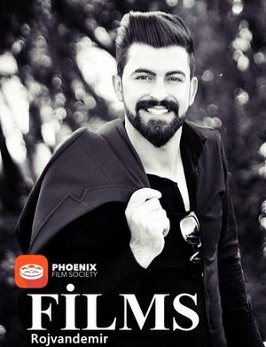 rojvandemir,film,oyuncu,muzik,turkiyenin yakisikli oyunculari,en unlu sanatcilar,patnos,rojvan,demir
