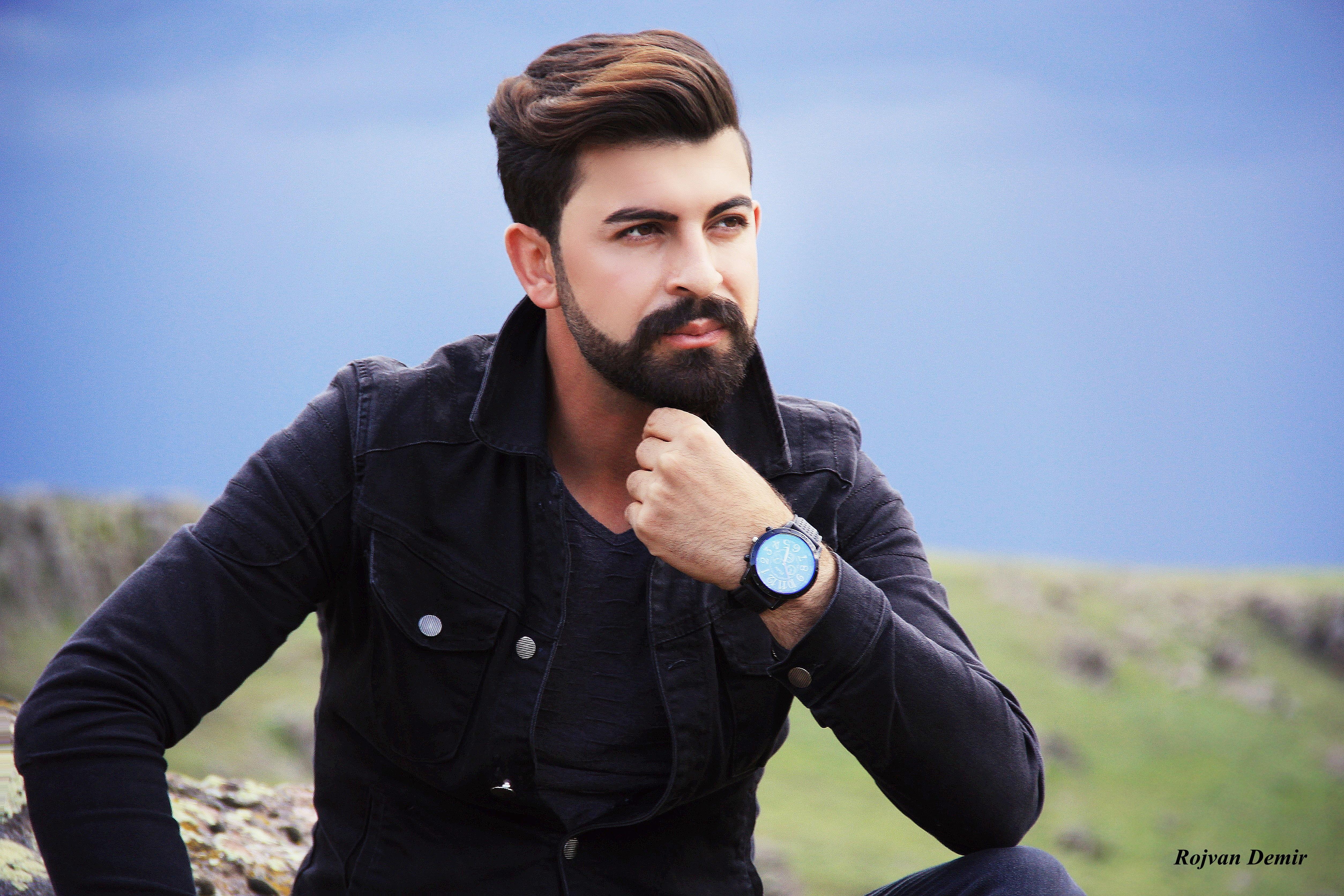 rojvandemir,yakisili erkekler ,turkiyenin en yakisikli erkekleri,patnos yakisiklisi,ercis 1