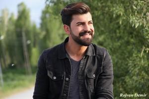 rojvandemir,yakisili erkekler ,turkiyenin en yakisikli erkekleri,patnos yakisiklisi,ercis yakisiklis