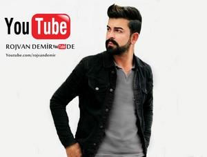 rojvandemir,youtube kanali,patnos yakisikli erkekler ,turkiyenin en yakisikli erkegi,youtube sarkila