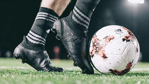 soccer15 images soccer guide preview wallpaper and background photos
