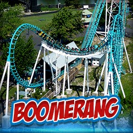 thrill thumb boomerang