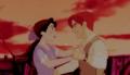 waltz - disney-crossover photo