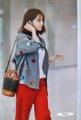 yoona - girls-generation-snsd photo