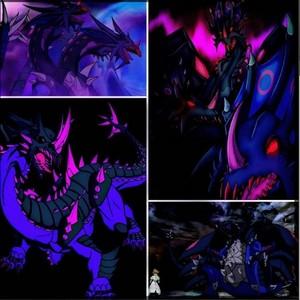 😎👍 Hydranoid