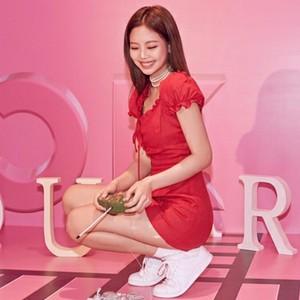 ♥ Jennie ♥