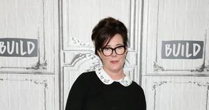 Kate কোদাল (1962-2018)