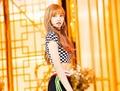 ♥ Lalisa ♥ - lisa-blackpink photo