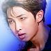 RM - bts icon