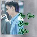 SUNE - jws_queen fan art