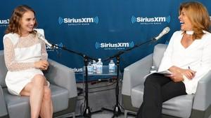 SiriusXM Radio Interview