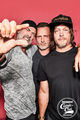 'TWD' Cast ~ EW SDCC 2018 Portrait - the-walking-dead photo