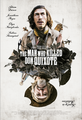 'The Man Who Killed Don Quixote' poster 5 - movies photo