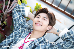 X DISPATCH FOR RM ' 5TH ANNIVERSARY