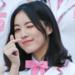 松井 珠理奈❤ - akb48 icon