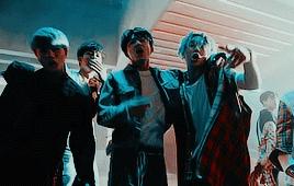 꿈꾸라 초대석] iKON - KILLING ME, 20180814 - iKON video - Fanpop