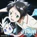 ēlDLIVE Icon - anime icon