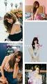 Tiffany Young - tiffany-hwang wallpaper