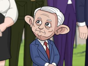 """1.13 ~ """"Mueller Probe"""""""