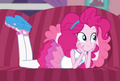 1578086  safe screencap pinkie pie equestria girls pinkie sitting spoiler colon eqg series clothes c - cutiepie1920 photo