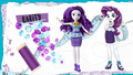1599420  safe rarity equestria girls spoiler colon eqg series doll solo toy - cutiepie1920 wallpaper