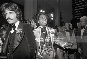 1973 Academy Awards